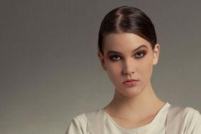 Erika Calabrò Makeup Artist