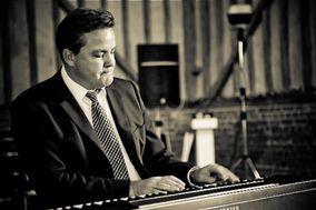 Pianista Davide