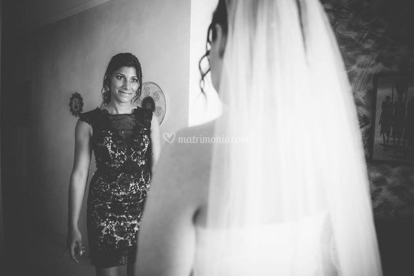 Silvio Massolo Photographer