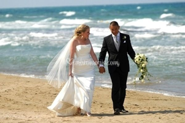 Matrimonio Spiaggia Cilento : Consigli per video di matrimonio sulla spiaggia