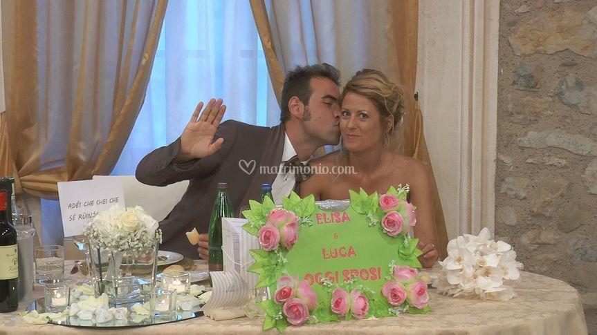 Luca+Elisa