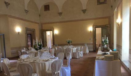 Palazzo Vallati Eventi 1