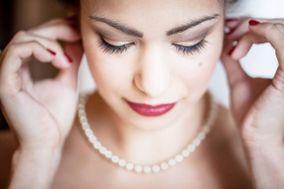Viktoria makeup