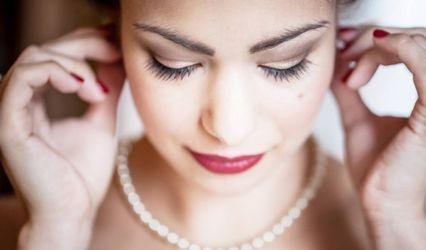Viktoria makeup 1