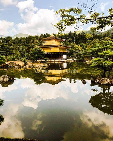 Kyoto- dormire in un Ryokan