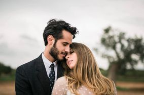 Antonio Di Rocco Wedding  Photographer
