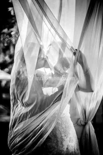 Antonio Trocchia Fotografo
