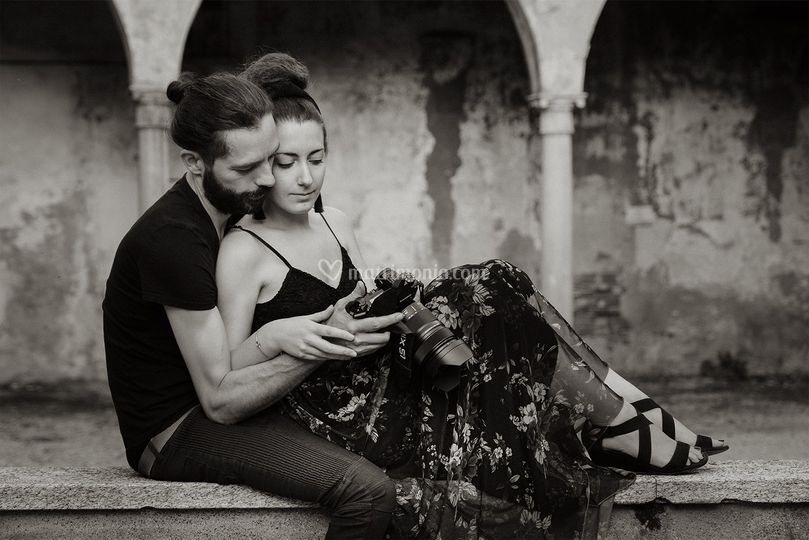 I-fotografi-di-matrimonio