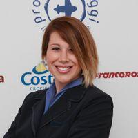 Sara Gioia