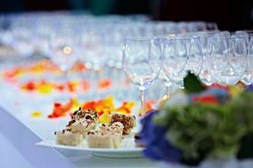 D Catering Villa Diamante