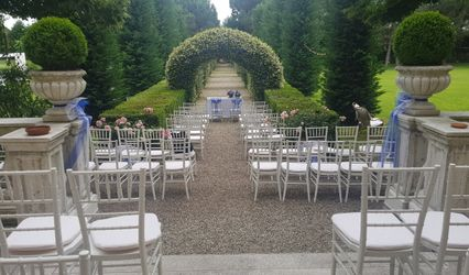 Villa Verganti Veronesi 3
