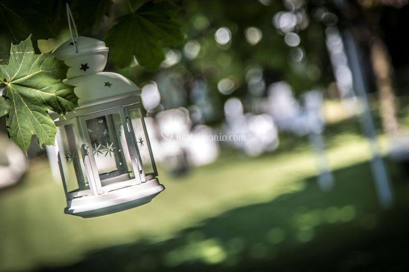 Le nostre lanterne