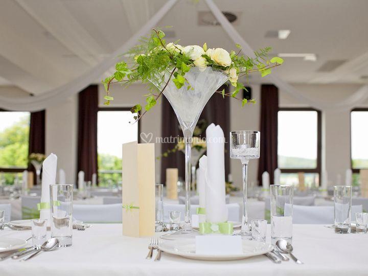 infinity wedding planner. Black Bedroom Furniture Sets. Home Design Ideas