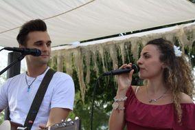 Simone & Elena