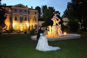rinfreschi matrimonio piu bella villa veneta paladiane