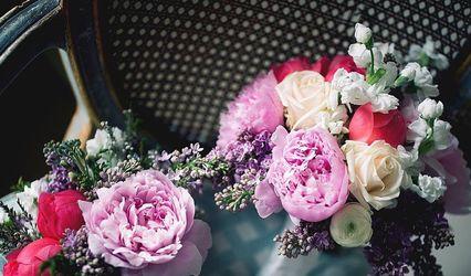 FlowersLiving Di Petrioli Marta 1