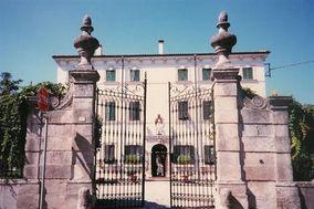 Villa Canestrari