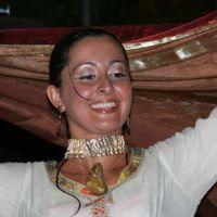 Gabriella Errico
