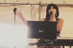 Helenia Live Music