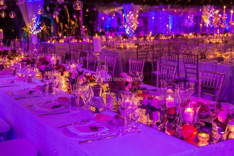 Matrimonio dicembre