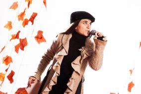 Cinzia - cantante, duo, musica per cerimonie