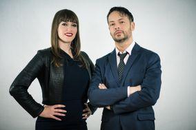 Clara & Marco Duo acustico