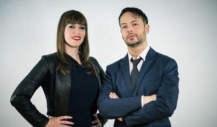 Clara & Marco Duo acustico 1