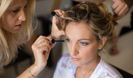 Lory Make Up
