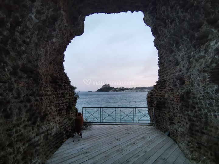 Grotte romane