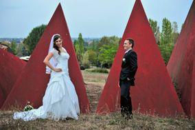 Matrimonio mio quanto mi costi?