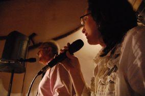 Orazio & Teresa duo musicale