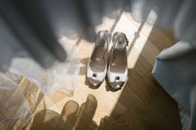 Action Wedding