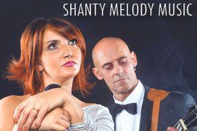 Shanty Melody Music
