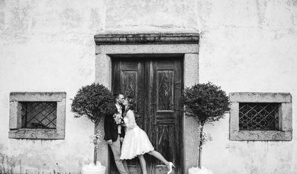 Jlenia Costner Weddings