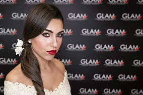 Glam Studio Make Up