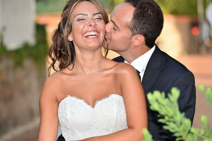 Mariarosaria&Alessandro