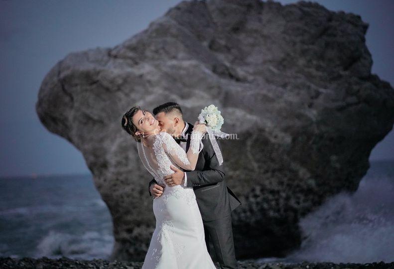 Miriam Wedding Celebrant