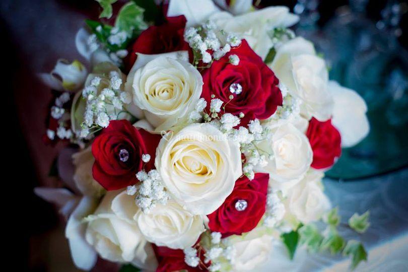 LM Wedding House Fiori