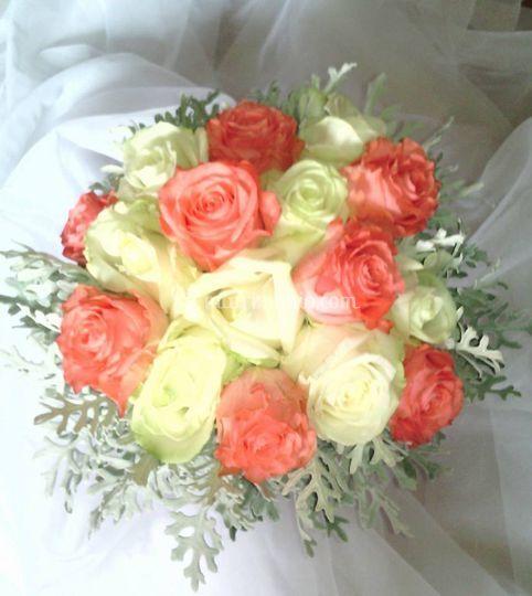 "Bouquet ""mare"""