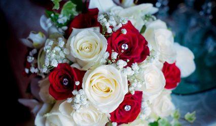 LM Wedding House Fiori 1
