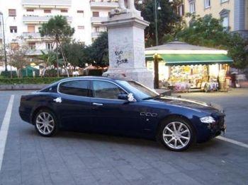 Rent A Car Vibo Valentia