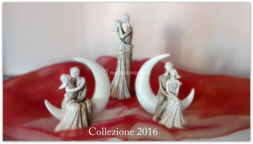 Collezione 2016