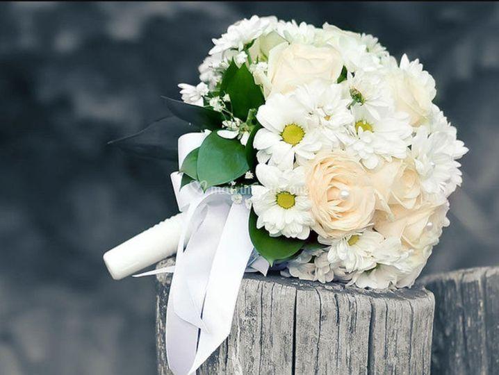 I migliori bouquet