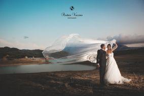 Andrea Vaccaro Photography