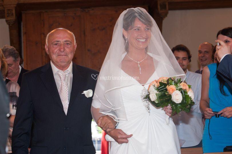 Carlo & Annalisa