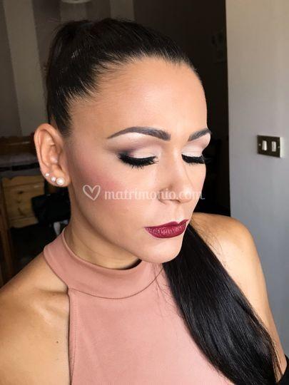 MariaGrazia Santoro