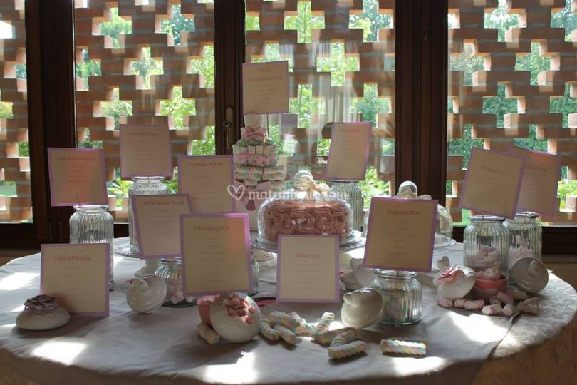 Zg wedding