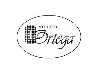 Ortegasposi logo