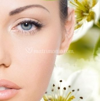 Trattamenti estetici viso