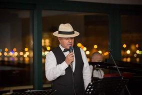 Lello Scazzariello Live Music